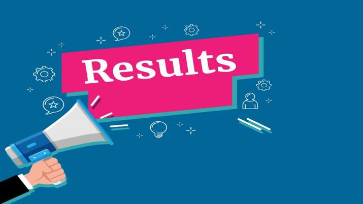 ssc chsl 2019 result tier 1- India TV
