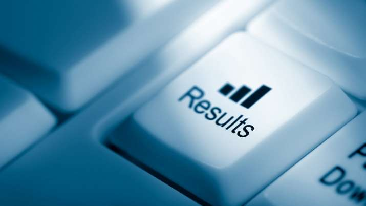 RBSE 10th Supplementary Result 2019- India TV