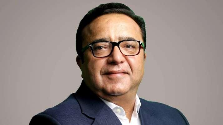 Rohit Gupta, elected the New Chairman of ASCI- India TV Paisa