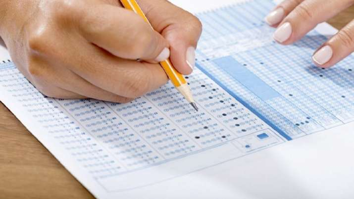 Separate Paper introduced for B.Planning in JEE Main...- India TV