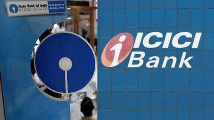 Six of 10 most valued cos add Rs 50,580 crore in m-cap; SBI, ICICI Bank lead- India TV Paisa