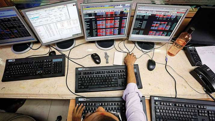 Corp tax cut surgical strike on negative sentiments in economy, says Analysts- India TV Paisa