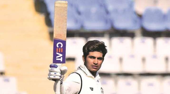 दक्षिण अफ्रीका के खिलाफ भारतीय टेस्ट टीम का ऐलान, केएल राहुल बाहर, पहली बार शुभमन गिल को मिला टेस्ट - India TV