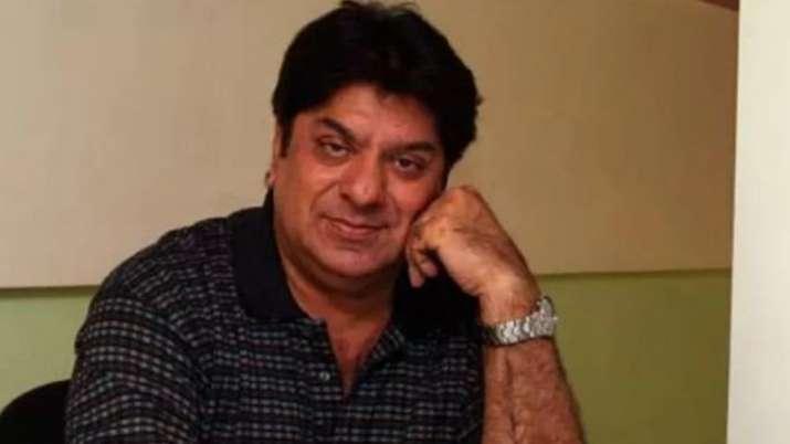 श्याम रामसे- India TV