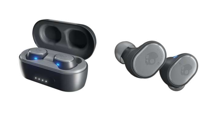 Skullcandy unveils SESH a Truly Wireless Earbud - India TV Paisa