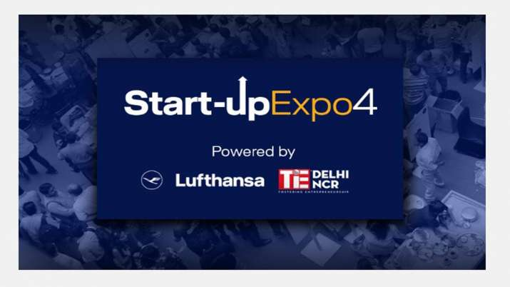 Lufthansa Start-up Expo 4: Unparalleled ecosystem for start-up success- India TV Paisa