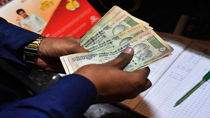 Govt exempts cash payments above Rs 1 cr via AMPC from 2 pc TDS- India TV Paisa