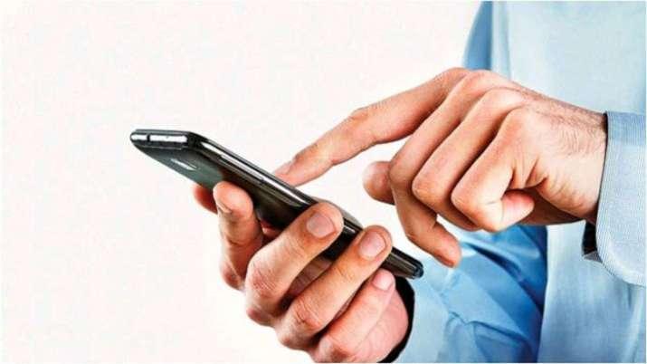 TRAI seeks view on 11-digit mobile numbers- India TV Paisa