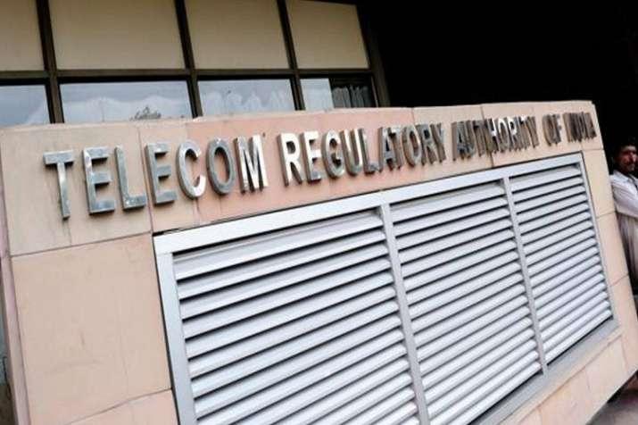 Telecom Regulatory Authority of India- India TV Paisa