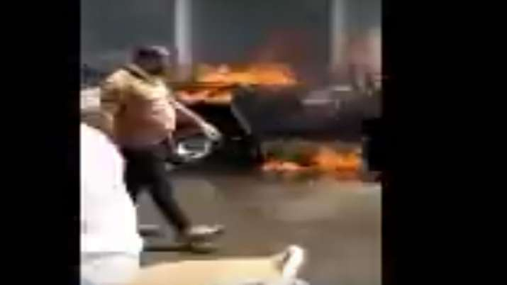 fire- India TV
