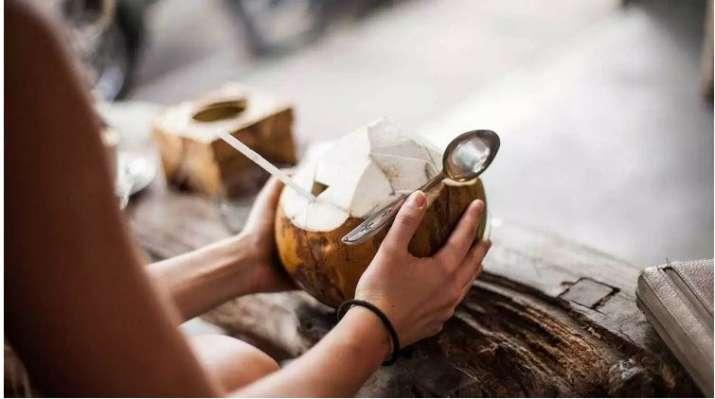 World coconut day- India TV