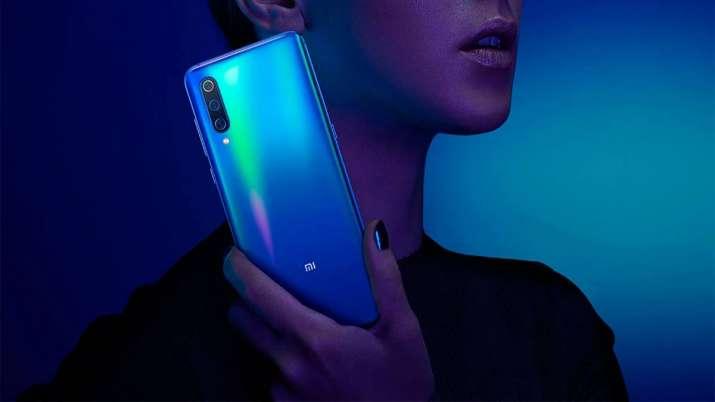 Xiaomi unveils 30W wireless charging technology- India TV Paisa