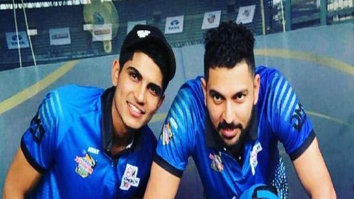 क्रिकेट पर फोकस करने...- India TV