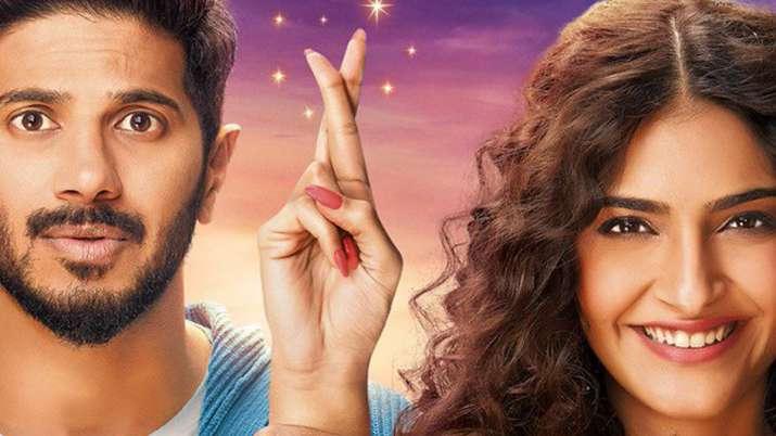 'द ज़ोया फैक्टर' का नया गाना 'काश' कल होगा रिलीज!- India TV