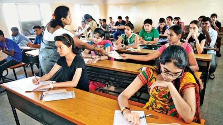 Image result for teacher eligibility test