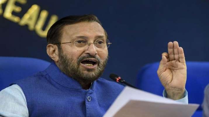 BJP-Shiv Sena will beat Congress's 221-seat Maharashtra...- India TV