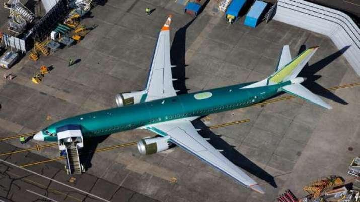 Boeing 737 NG Planes- India TV Paisa