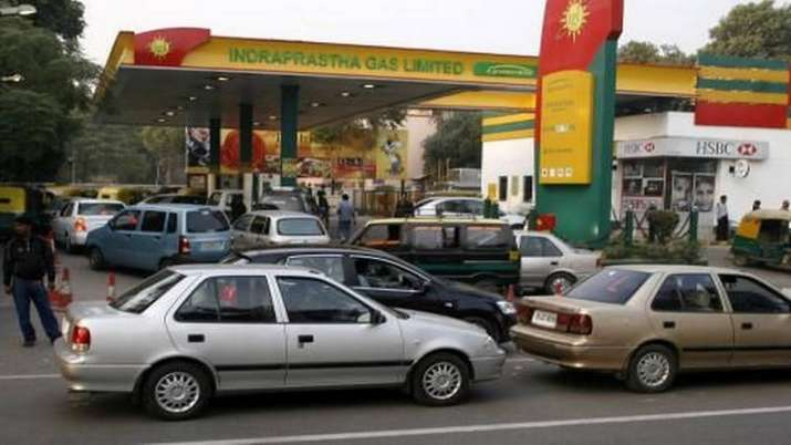 CNG, piped cooking gas rate cut in Delhi-NCR, Check latest here- India TV Paisa