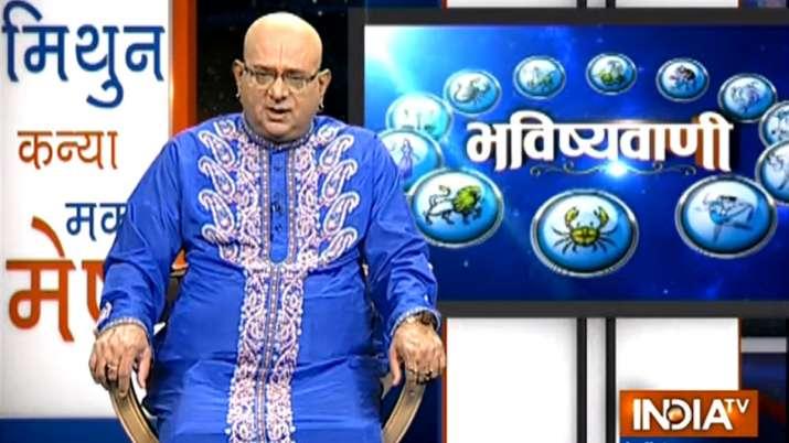 court case shubh muhurat- India TV