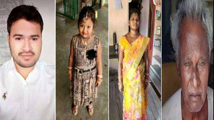Dengue deaths in Telangana- India TV