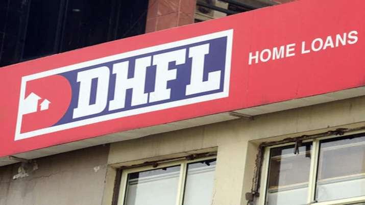 DHFL- India TV Paisa