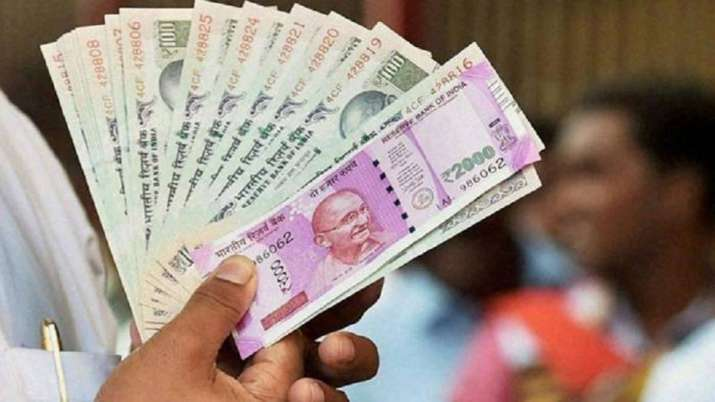 If you want to be rich, then use Diwali bonus in the right way- India TV Paisa