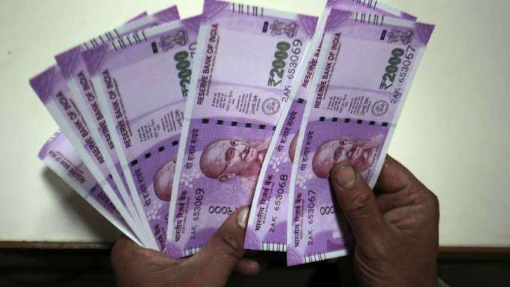 Rajasthan government will give bonus of rs 6774 to 6 lakh employees- India TV Paisa