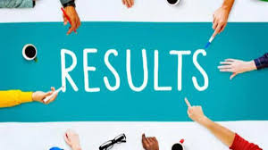 JKBOSE 10th Result 2019- India TV
