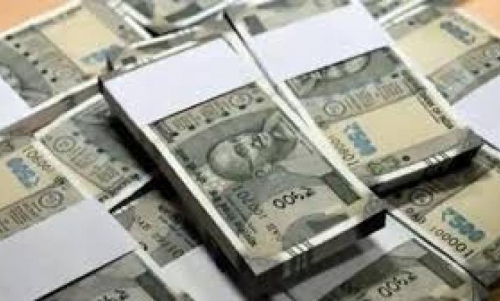 pm kisan samman nidhi yojna instalment to be credited in farmers account by November 30th- India TV Paisa