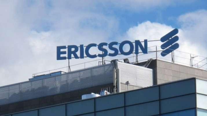 Ericsson to make 5G telecom gear in India- India TV Paisa