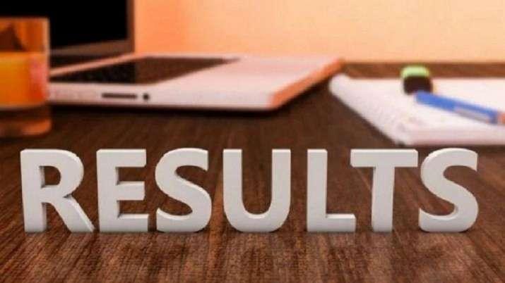 Pune University declared Maharashtra Set Result 2019- India TV