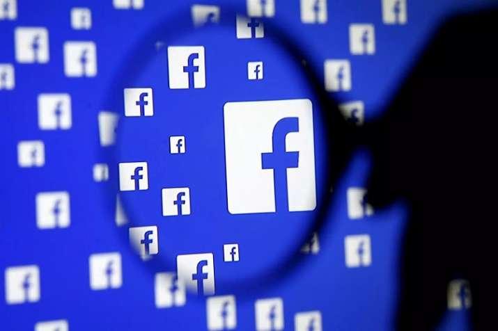 Facebook - India TV Paisa