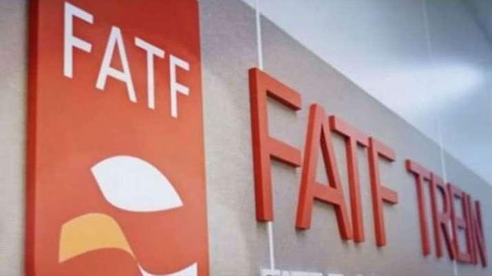 Fatf- India TV