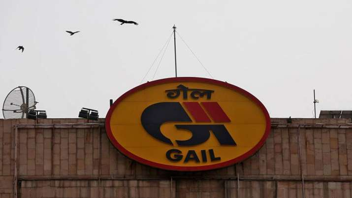 Cabinet to consider splitting GAIL, pipeline business not to be sold before 2022- India TV Paisa