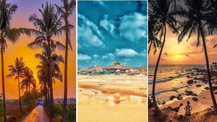 Go Goa Tour Package- India TV