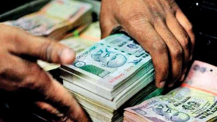 GST collection declines to Rs 91,916cr in Sep- India TV Paisa