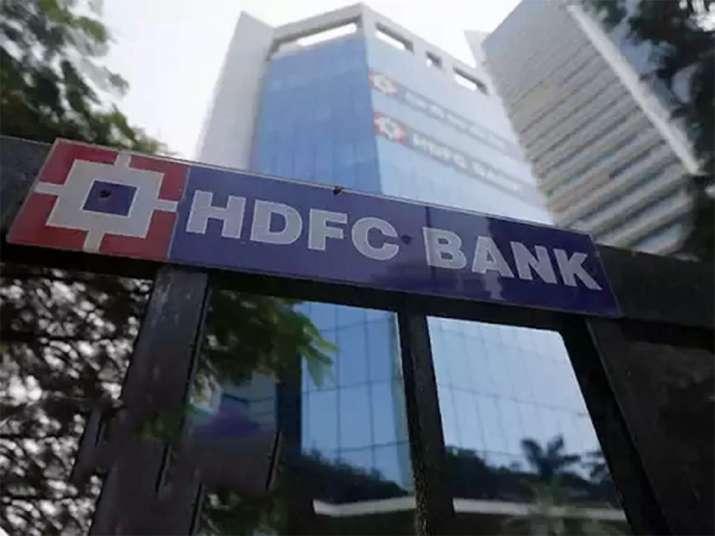 HDFC- India TV Paisa