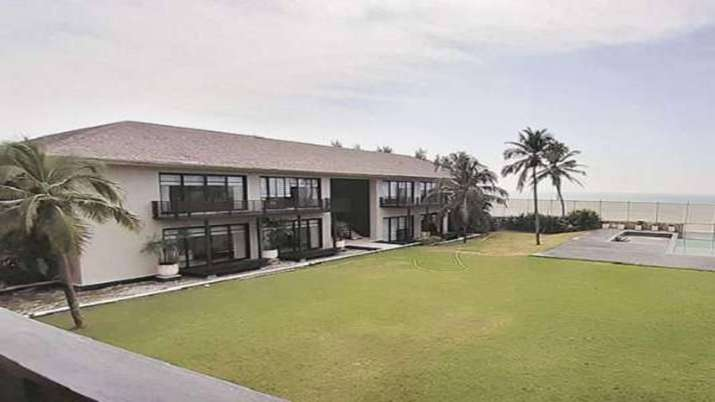 PMC bank case: ED seizes bungalow near Mumbai- India TV Paisa