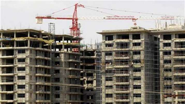 Hiranandani group to invest Rs 500 cr on new housing project in Mumbai  - India TV Paisa