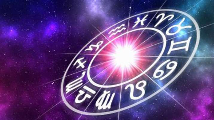 Horoscope 12 october 2019- India TV