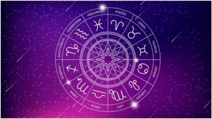 ाल Pisces Horoscope In Hindi – Luchainstitute