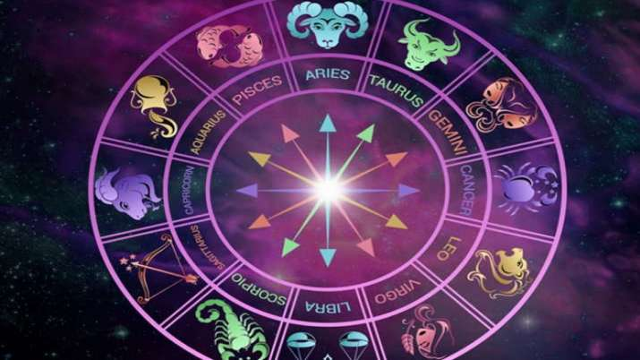 horoscope 23 october 2019- India TV