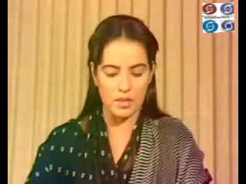 news anchor salma sultan- India TV