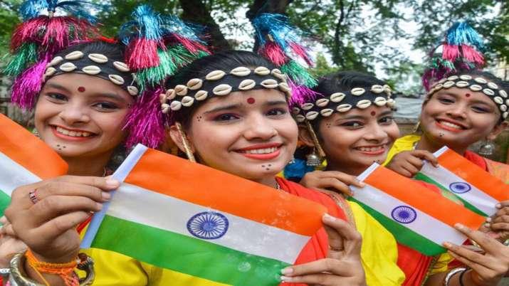 वैश्विक प्रतिस्पर्धा सूचकांक में भारत 10 स्थान फिसलकर आया 68वें स्थान पर, सिंगापुर है शीर्ष पर - India TV Paisa