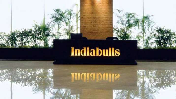 Indiabulls Real Estate announces share buyback worth Rs 500 cr- India TV Paisa