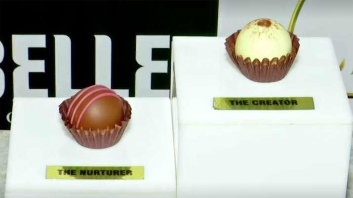 भारतीय कंपनी ITC ने लॉन्च की दुनिया की सबसे महंगी चॉकलेट के लिए इमेज परिणाम