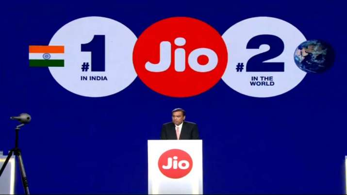 Jio announced important update, free calling continue for these users- India TV Paisa