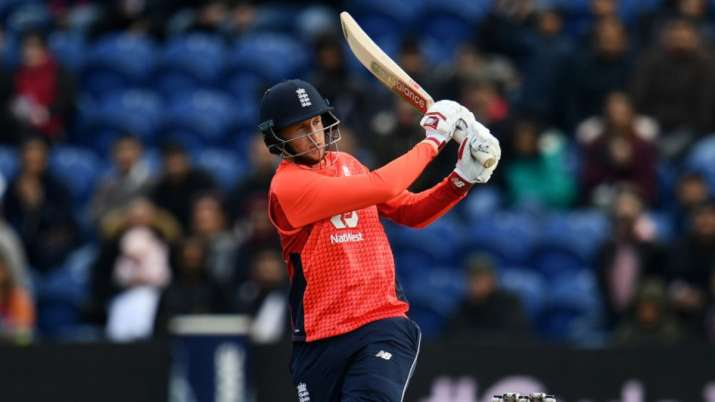 Joe Root, England vs South Africa, England, South Africa Cricket Team, , Liam Plunkett, South Africa- India TV