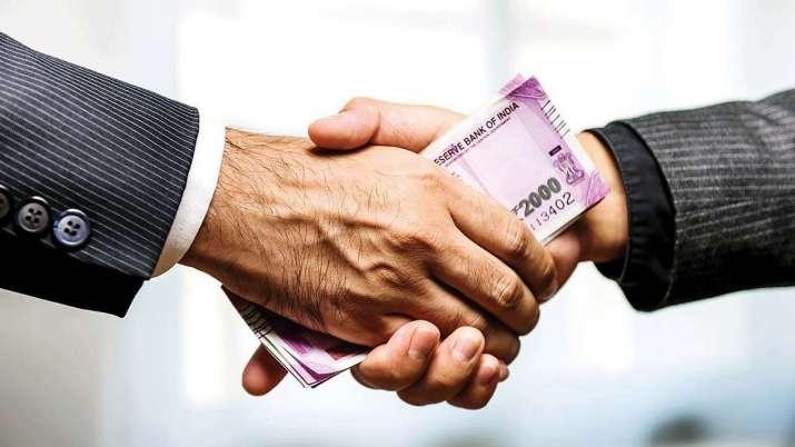 loan fair- India TV Paisa