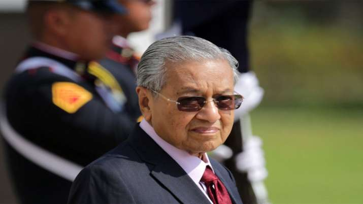 Malaysia offers to buy larger quantity sugar and buffalo meat from India- India TV Paisa